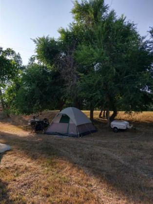 ff-tent